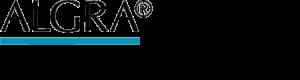 Algra-Logo2