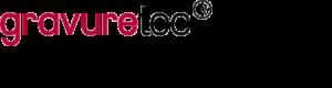 gravuretec logo